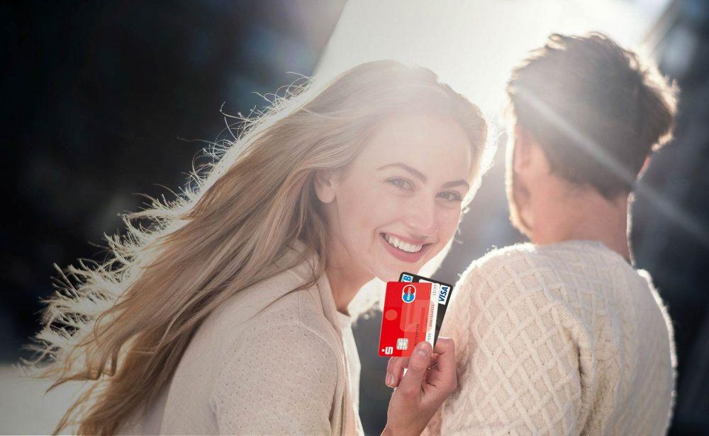 Cashback aufs Konto mit Paycentive