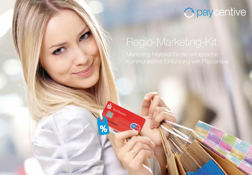 1.000 er Merchant-Marke geknackt mit Paycentive