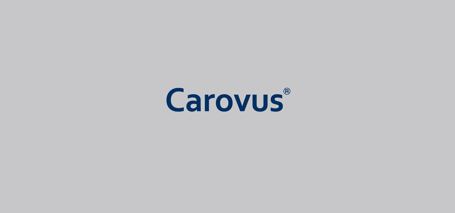 Carovus – ein moderner Finanzdienstleister erobert den Markt
